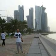 elmekkislimani's profile photo
