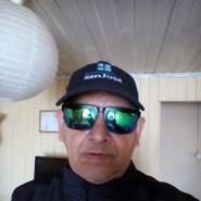 matrixevo1501's profile photo