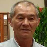 user529711615's profile photo