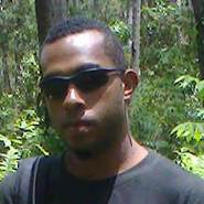 Jokovicjo's profile photo