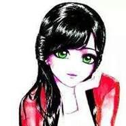 user3150417's profile photo