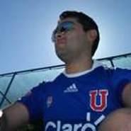 juanpenailillo's profile photo