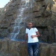 user2981868's profile photo