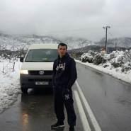 hrachhrachiya's profile photo