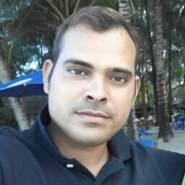 razaaz's profile photo