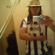 omaralvarez9's profile photo