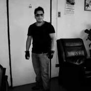 santiago12345's profile photo