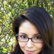 busraguney's profile photo