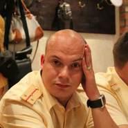 presoff's profile photo