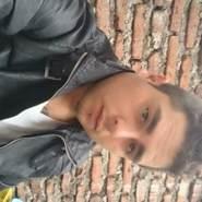 claudioignacioorella's profile photo
