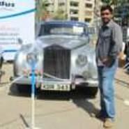 mohsinhussain1's profile photo