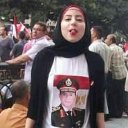 ahmad1990ahmad_4's profile photo