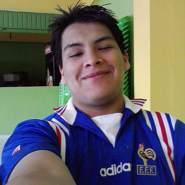 danilogutierrez's profile photo