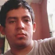 hectorestuardoaranaf's profile photo