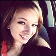 camille35's profile photo