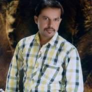 ashutoshtiwari5's profile photo