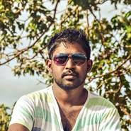 jayasankabandarahera's profile photo