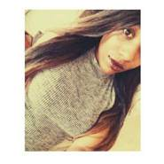 shayyy26's profile photo