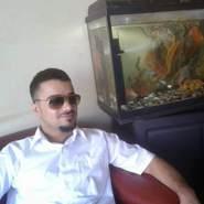 bulutbulutarslan's profile photo