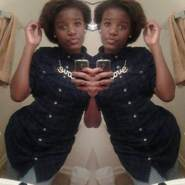 lilmsperfect21's profile photo