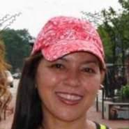vick44_51's profile photo