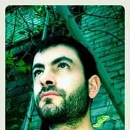marzel84's profile photo