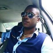 nwoyeobinna's profile photo