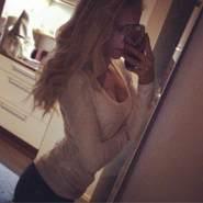maria_998's profile photo