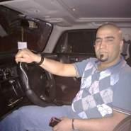 muhamedaqrawi's profile photo