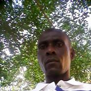 jacoboduro85's profile photo