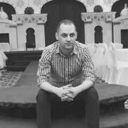 abdelazimlashein's profile photo