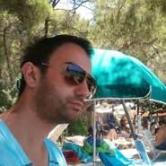 stelioszahariou's profile photo
