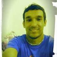 cosmeferreirasi1's profile photo