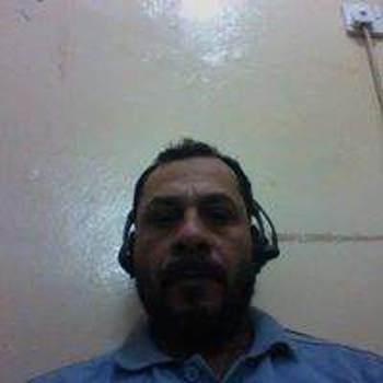 assemabdelaziz_Al Jawf_Alleenstaand_Man