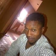 paul16235's profile photo