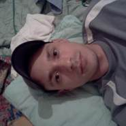 carlos4201's profile photo