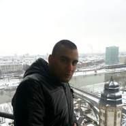 offerxone's profile photo