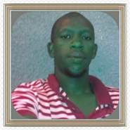 nahusaad's profile photo
