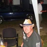 samvuel's profile photo