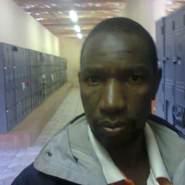 mafavuke's profile photo