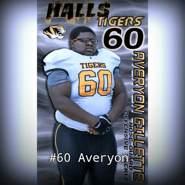 averyon65's profile photo