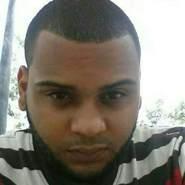jamshalza's profile photo