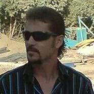 Askolsun61's profile photo