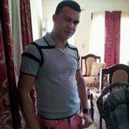 orlandoperalta1's profile photo