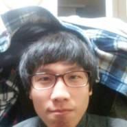 kim691024's profile photo