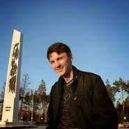 Dmitriy24838's profile photo