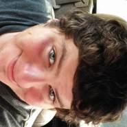 andrew1277's profile photo