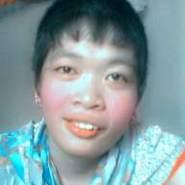 nhtr13121984's profile photo
