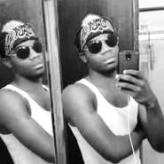 dunkingheath22's profile photo