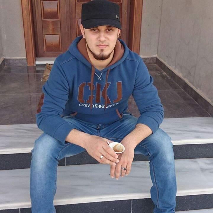 Libya dating